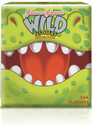 Picture of REACH® Wild Flossers 144/Box