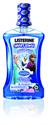 Picture of LISTERINE® SMART RINSE Frozen™ 500ml Bubble Blast 6/cs