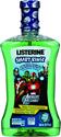 Picture of LISTERINE® SMART RINSE® Avengers Mint Shield® 500mL 6/cs
